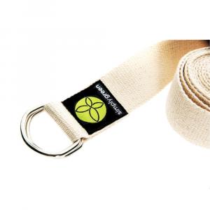yoga belt natural 1000x1000
