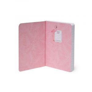 Flamengo notebook Legami