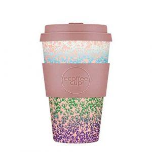 Miscoso Quatro ecoffee cup 500x500