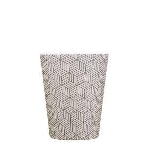 Ecoffee Bonfrer Cup