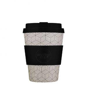 Ecoffee Cup Images Bonfrer