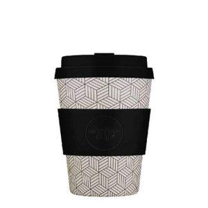 bonfrer ecoffee cup