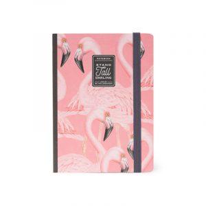 notebook flamengo
