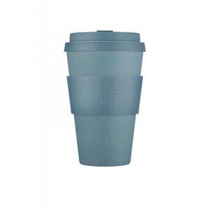 gray goo 400ml ecoffee cup