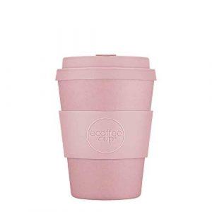 Local Fluff ecoffee cup 500x500