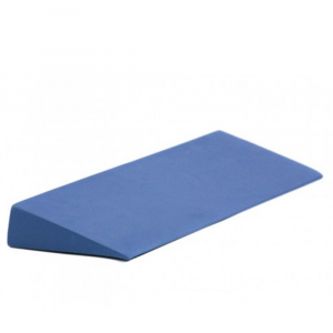 Block Wedge Blue1000x1000