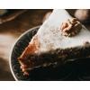carrot cake blog