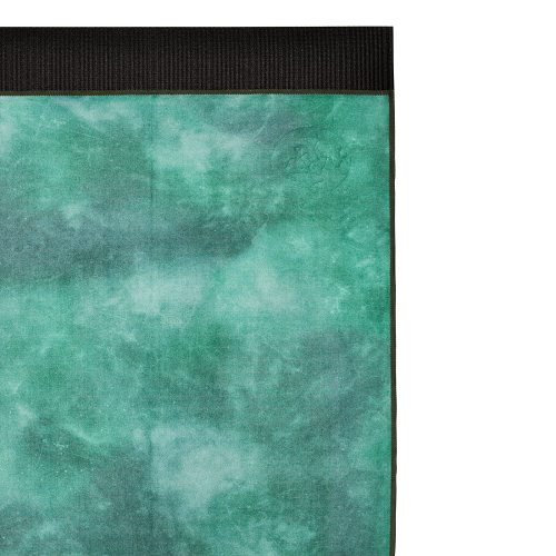 Camo Tie Dye Greens 03