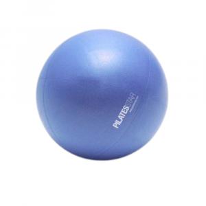 Pilates Ball Blue 1000x1000