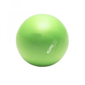 Pilates Ball Green 1000x1000