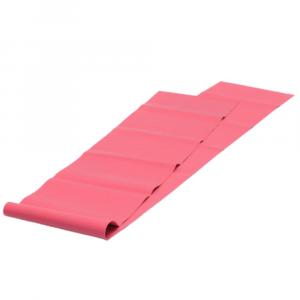 Pink Band 1000x1000