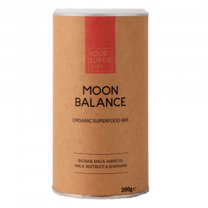 Moon Balance 1000x1000