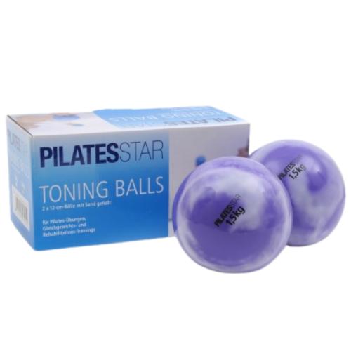 Toning Ball 1000x1000