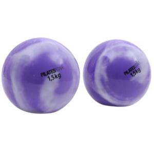 Toning balls 1000x1000