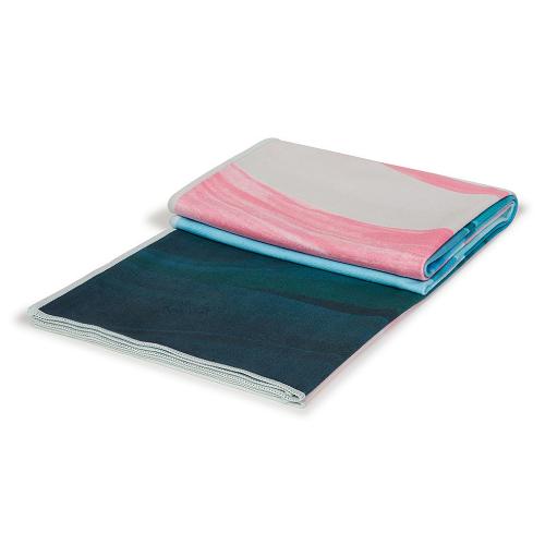Towels Ebb And Flow towel