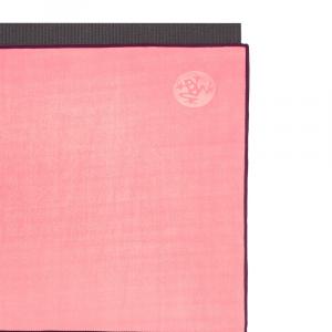 Towels SS20 Desert Flower