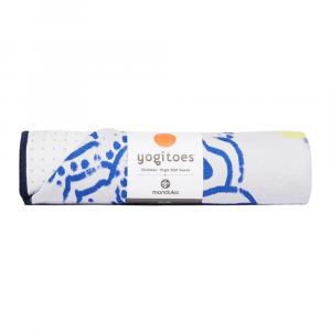 yogitoes towel