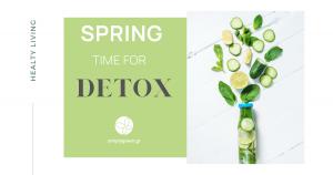 detox blog photos