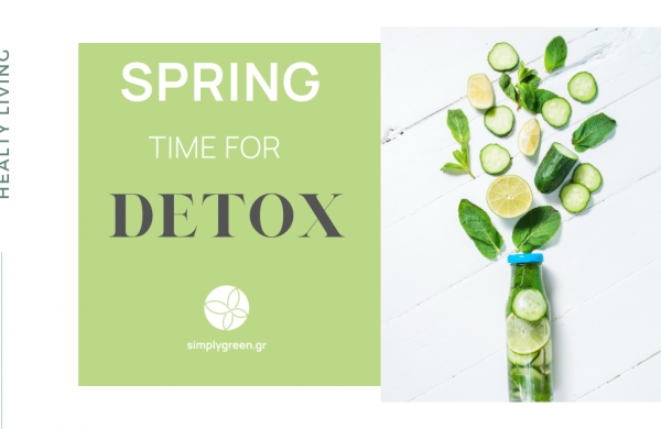 detox blog photos