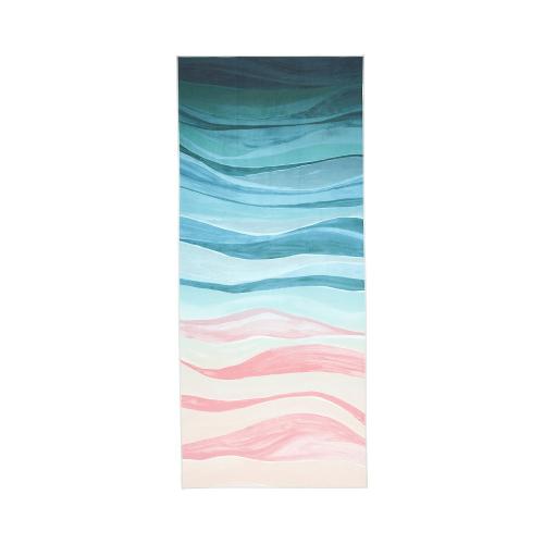 ebb flow towel1