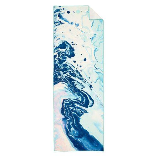 Manduka ocean swell towel