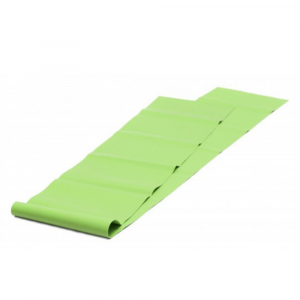 stretchband green 1000x1000