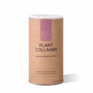 Plant Collagen Mix Superfood