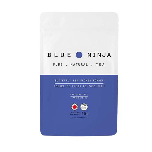 Blue Ninja 1000x1000