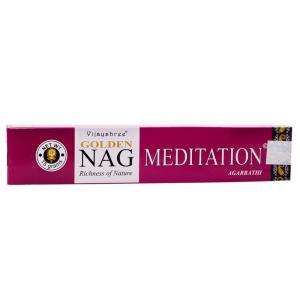 nag meditation 1000x1000