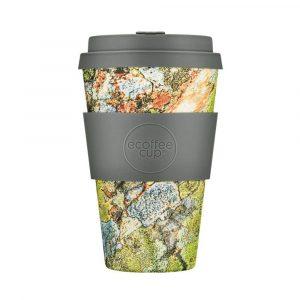 Pillar Point ecoffee