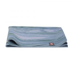 Manduka eKO SuperLite Mat Limited Edition Lavender