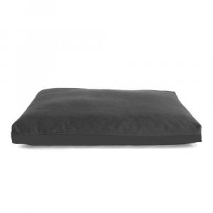 zabuton pillow