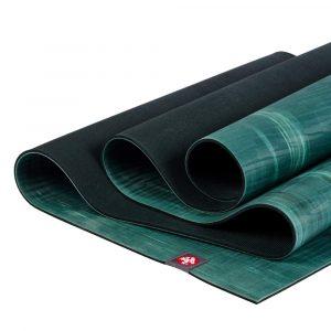 Manduka eKO Lite Yoga Mat - Limited Edition - Deep Forest