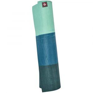 Manduka eKOlite 4mm thrive 3 stripe