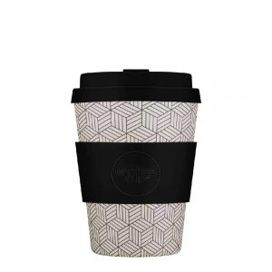 Ecoffee Cup Bonfrer