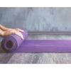 Choose your yoga mat blog