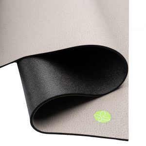 Superior Grip Yoga Mat