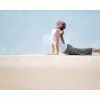 The Yoga Guide Blog